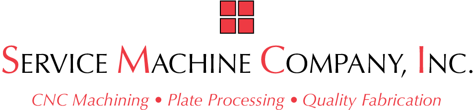 Service Machine Company